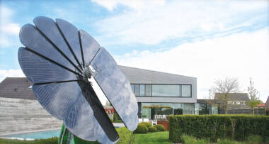 Mobilan izvor energije zahvaljujući tehnologiji iz LiSEC-a