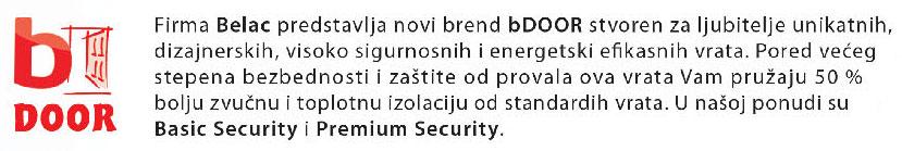 Belac-bDOOR-sigurnosna-vrata