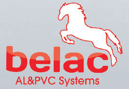 www.belac.rs