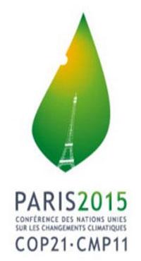 CEDEF paris 2015