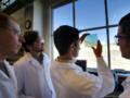 Upoznajte se sa prozorima sledeće generacije