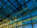 Fasadni sistem Skylight
