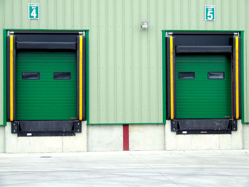 Industrijska-vrata-meades_sect_indust