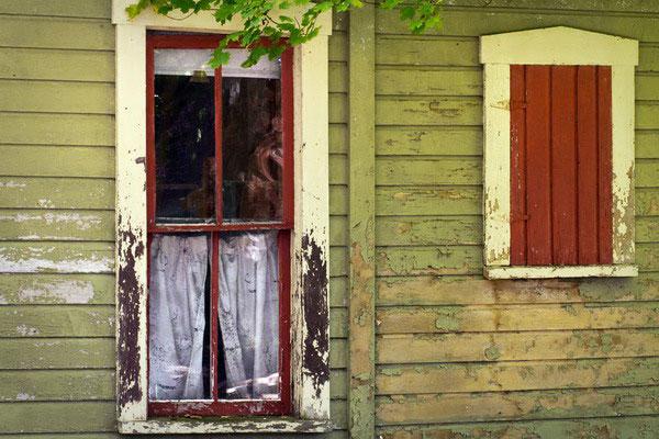 Izolacija prozora i vrata je važan element kada govorimo o toploti kuće ili stana