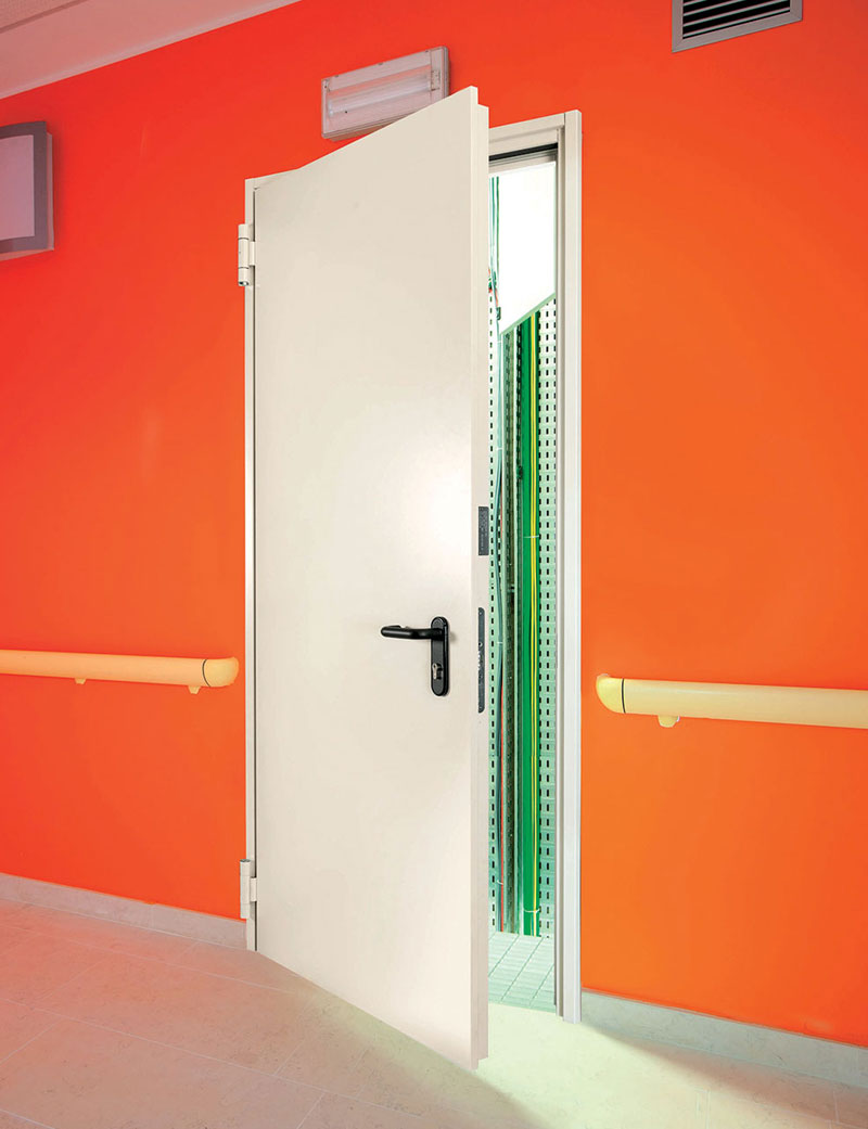 IMS je kontrolno telo koje se bavi testiranjem i izdavanjem atesta i sertifikata
