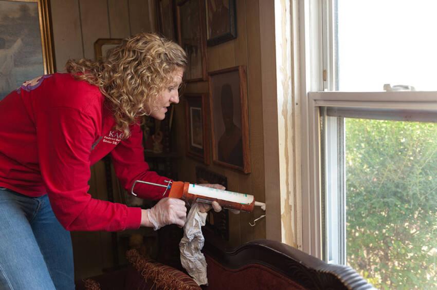 Kako povećati efikasnost prozora i smanjiti račune tokom zime