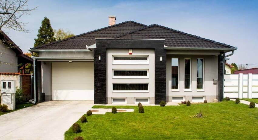 ROLOPLAST MOŠIĆ - Savremena elegancija novih PVC prozora i vrata