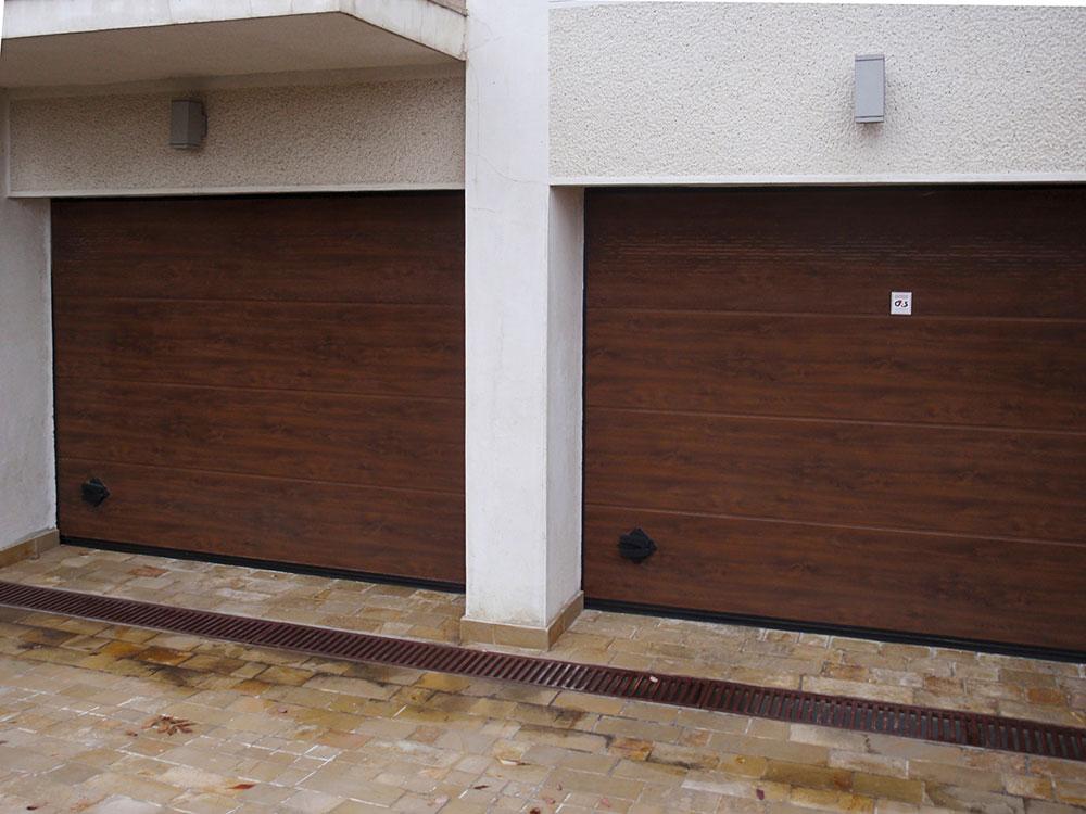 Automatika za kapije i garaže, parking i putoprelazne rampe, parking sistemi, automatika za industrijska i hladionička vrata, senzorska vrata, potapajući stubovi