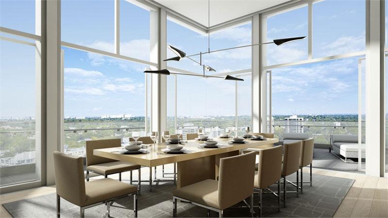 Prozor-mora-pruziti-odgovarajucu-ventilaciju-u-prostoriji
