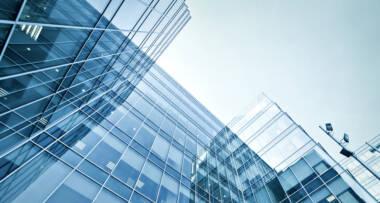 Strukturalno zastakljivanje - Ekspanzija gradnje