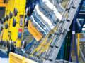 PRESS GLASS SA - Godine razvoja i investicija Evropskog lidera u proizvodnji stakla