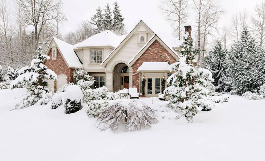 Pripremite se za zimu - izolacija prozora i vrata...