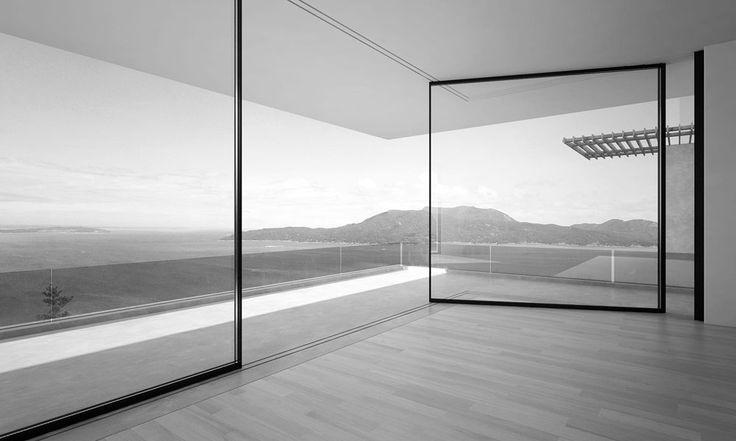 Novi sistem za pravljenje udobnih prostora u vašem domu