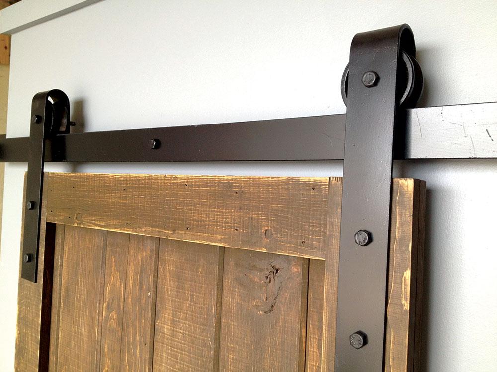 Sobna vrata su jedan od osnovnih, i slobodno možemo reći najvažnijih elemenata unutrašnjosti doma