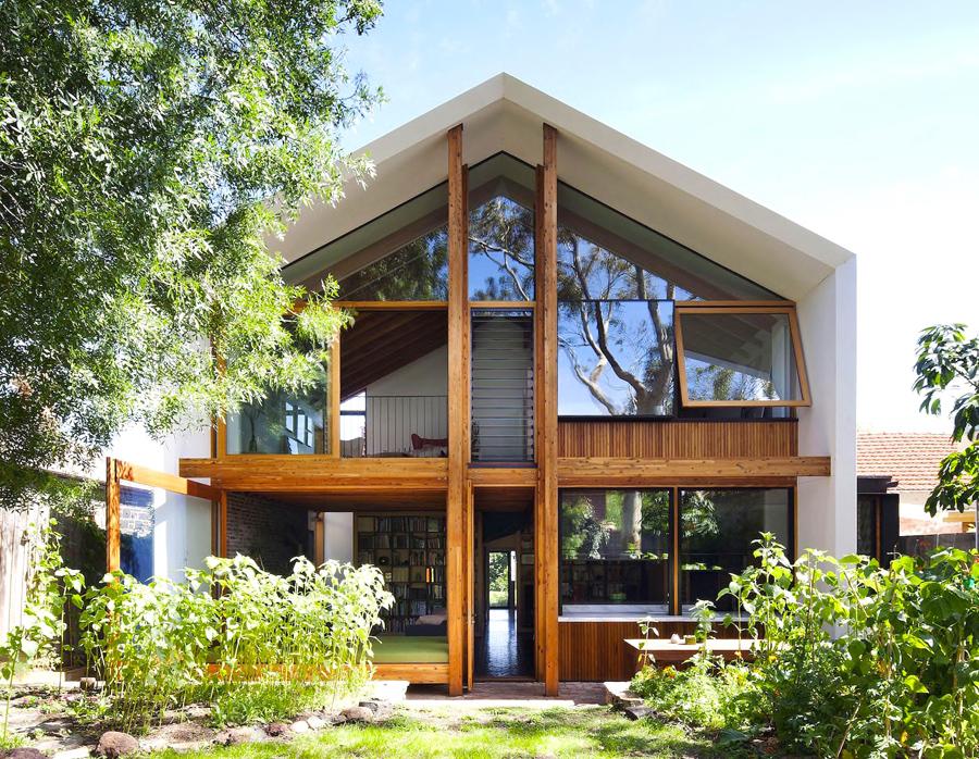 Odnos troškova i koristi rekonstrukcije zgrade u pogledu energetske efikasnosti