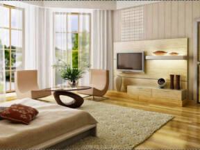 Novi prozori mogu da dramatično unesu razliku u svakom domu