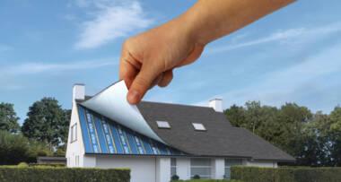 Savremeni materijali za energetski efikasne zgrade