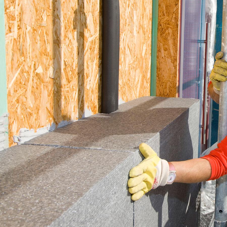 Energetski efikasne mere dobro integrisane u opšte temeljno renoviranje zgrade