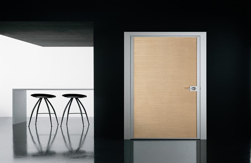 Dizajn drvenih vrata