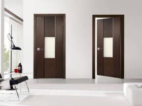 Moderana vrata vašeg doma