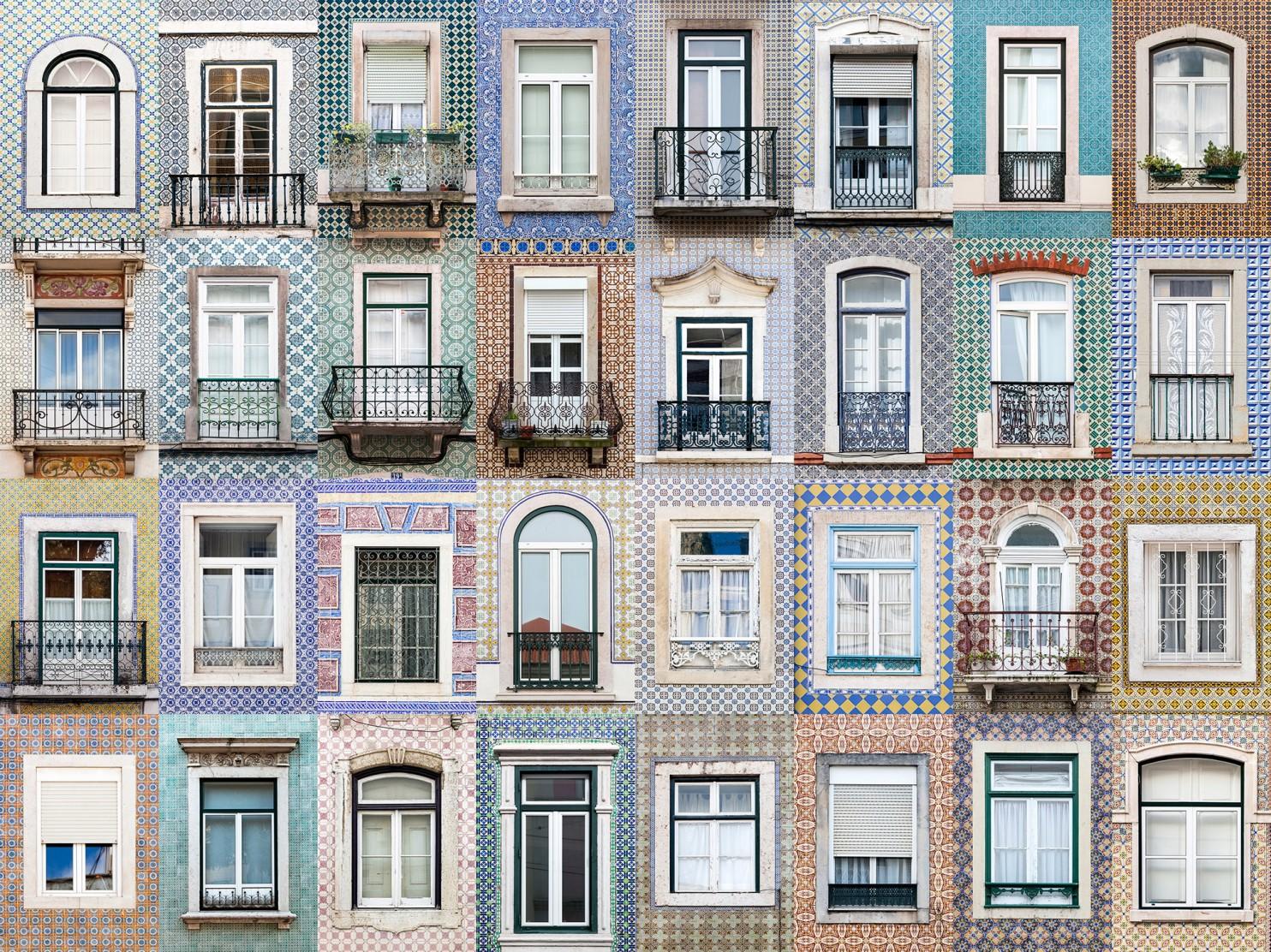 Andre Vincente Goncalves fotograf iz Portugala