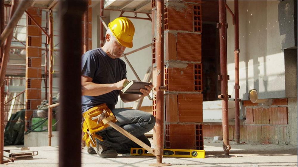 Izdavanje građevinskih dozvola - Srbija 2016