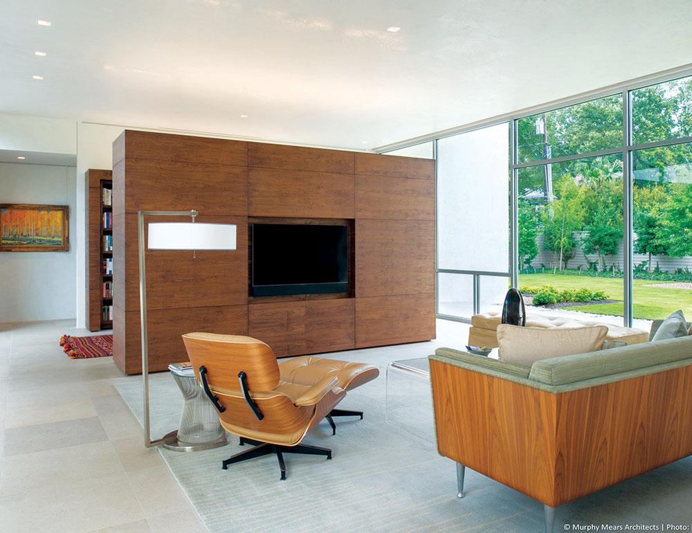 Dobro projektovano dnevno osvetljenje prostora