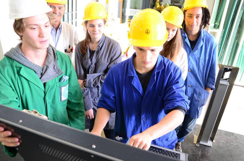 LiSEC je najpoznatiji kao industrijski brend
