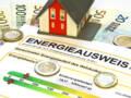U Srbiji izdato više od 900 energetskih pasoša