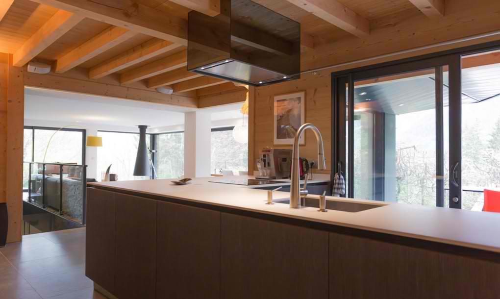 Sa zelenim krovom do uštede energije