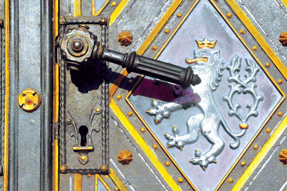 Zlatna-vrata-kvaka-gvozdena-vrata.jpg