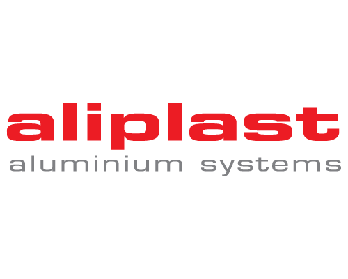 Aliplast Aluminum Systems