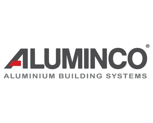 www.aluminco.rs