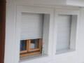 Aluroll - PVC Roletne