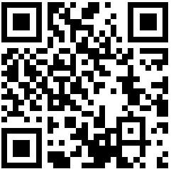 QR kod - video fabrika u Radomskom
