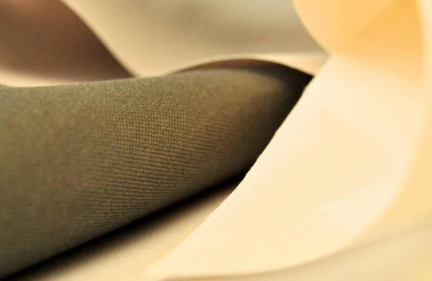 Greensreen Sea Tex materijal za roletne