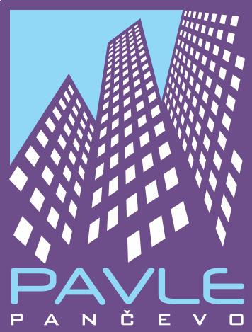 www.pavle.rs