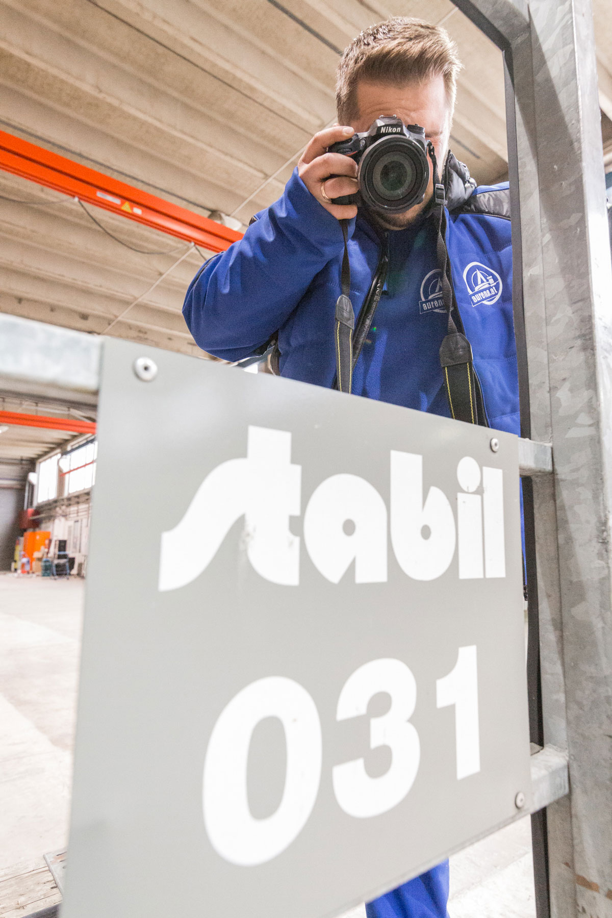 Kompanija je obustavila proizvodnju krajem novembra 2015. godine
