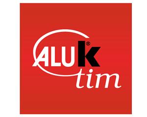 Aluk Tim d.o.o.
