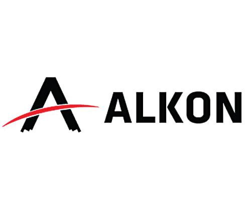 www.alkon.rs