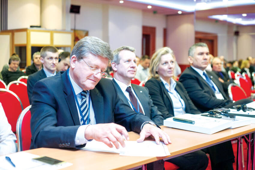 Euroinspekt-drvokontrola d.o.o. - Dan prozora 2016