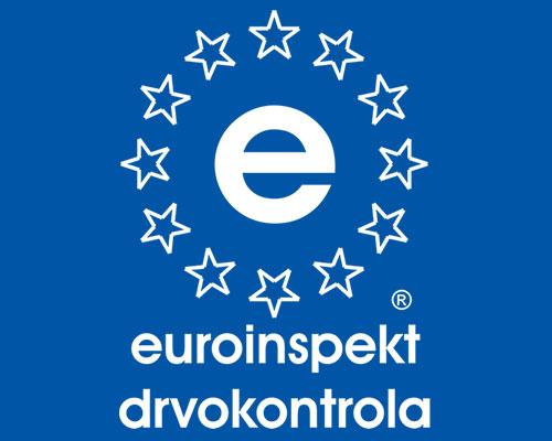 www.euroinspekt-drvokontrola.hr