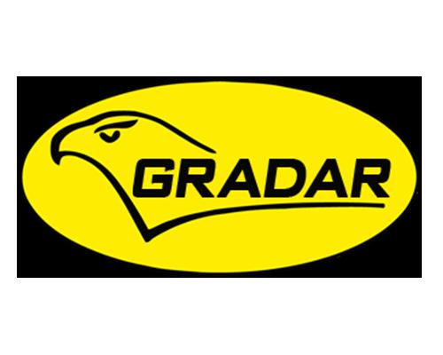 www.gradar.rs
