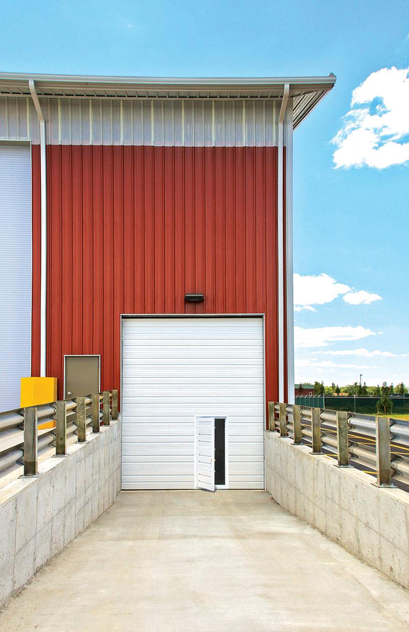 Foto: www.idc-automatic.com
