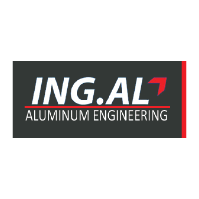 ING.AL Aluminum Engineering sztr