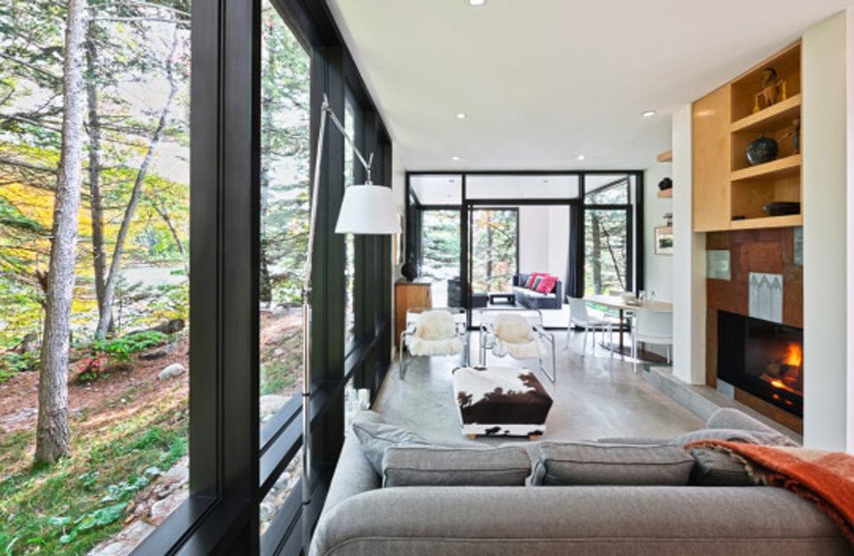 Kvalitet PVC prozora i vrata zavisi od karakteristika profila