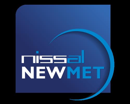 www.nissal.co.rs