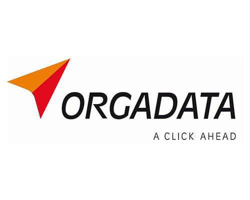 www.orgadata.com