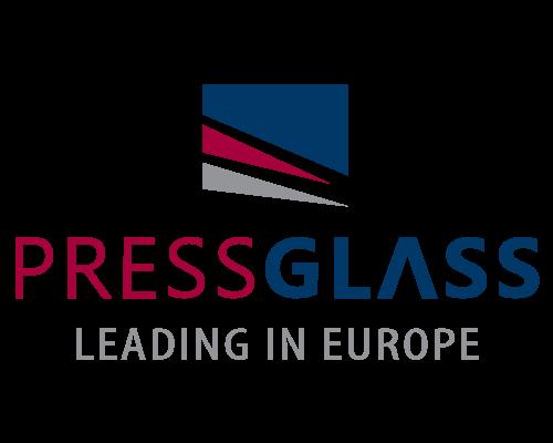 www.pressglass.eu