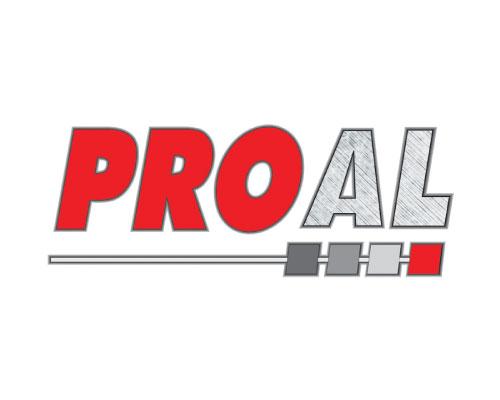 www.proal.rs
